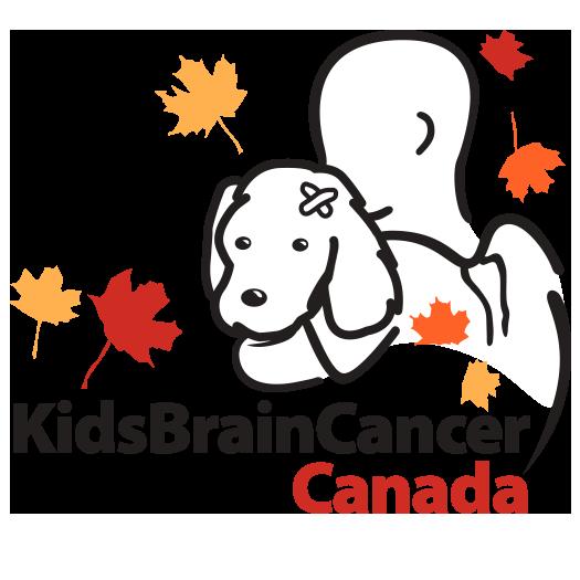 KidsBrain.ca | KidsBrain