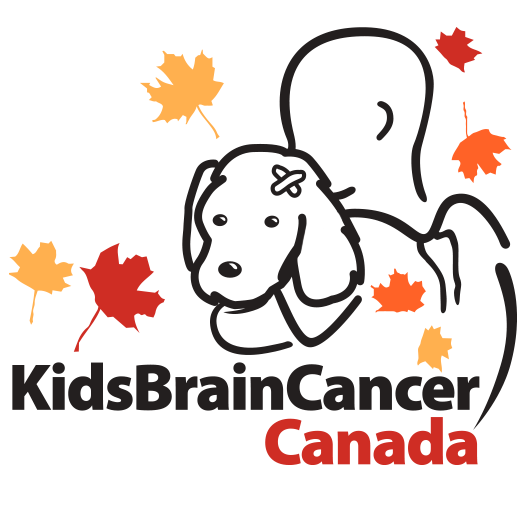 KidsBrain.ca | CCBCF