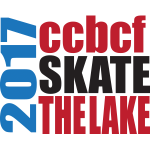 Skate_The_Lake_2017